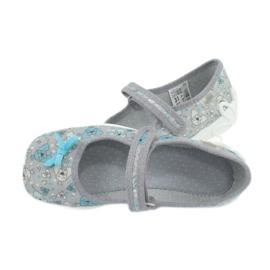 Dětská obuv Befado 114Y408 5