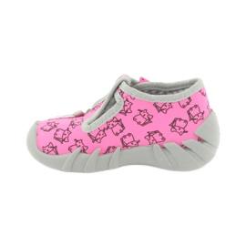 Dětská obuv Befado 110P376 2