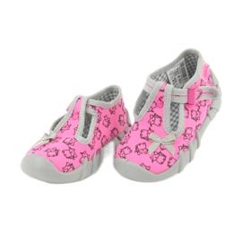 Dětská obuv Befado 110P376 3