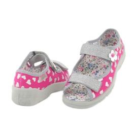 Dětská obuv Befado 969X147 4