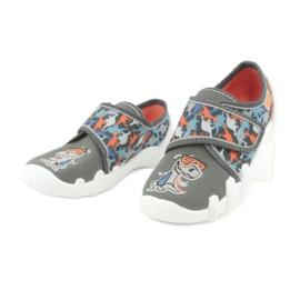 Dětská obuv Befado 273X289 3