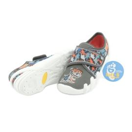 Dětská obuv Befado 273X289 4