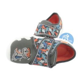 Dětská obuv Befado 273X289 5