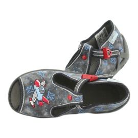 Dětská obuv Befado 217P099 6