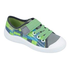 Dětská obuv Befado 251Y148 1