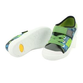 Dětská obuv Befado 251Y148 5