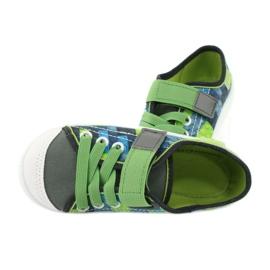 Dětská obuv Befado 251Y148 6