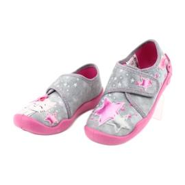Dětská obuv Befado 122X002 3