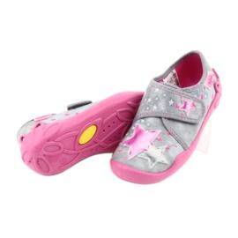 Dětská obuv Befado 122X002 4