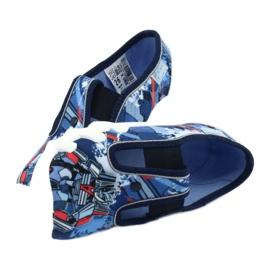 Dětská obuv Befado 290X204 5