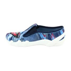 Dětská obuv Befado 290Y208 2