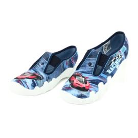 Dětská obuv Befado 290Y208 3