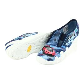 Dětská obuv Befado 290Y208 4