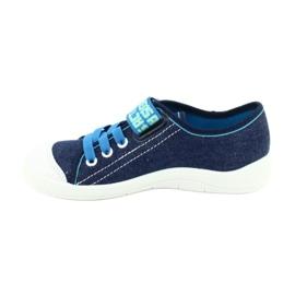 Dětská obuv Befado 251Y139 2