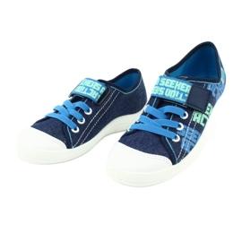 Dětská obuv Befado 251Y139 3