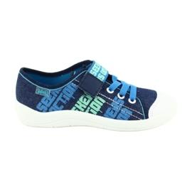 Dětská obuv Befado 251Y139 1