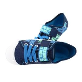 Dětská obuv Befado 251Y139 5