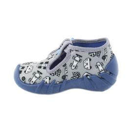 Befado dětské boty 110P312 4