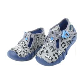 Befado dětské boty 110P312 5