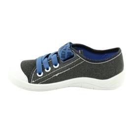 Dětská obuv Befado 251X129 3