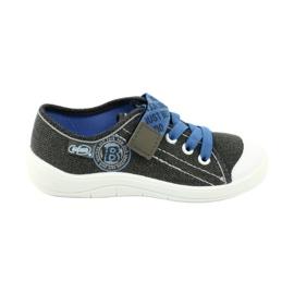Dětská obuv Befado 251X129 2