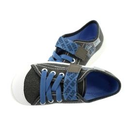 Dětská obuv Befado 251X129 6