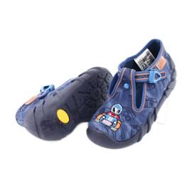 Dětská obuv Befado 110P383 4