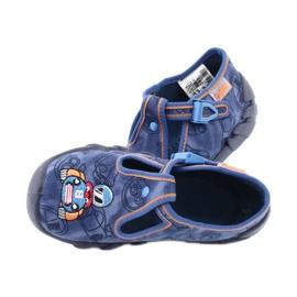 Dětská obuv Befado 110P383 5