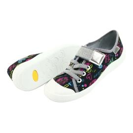 Dětská obuv Befado 251Q137 4