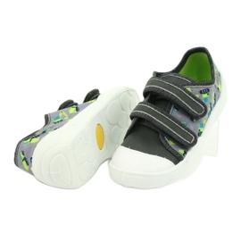 Dětská obuv Befado 907P112 4