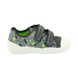 Dětská obuv Befado 907P112 1