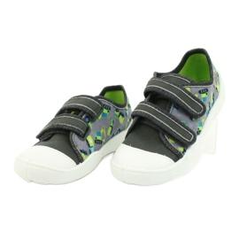 Dětská obuv Befado 907P112 3