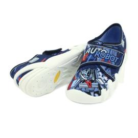 Dětská obuv Befado 273Y296 4