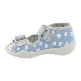 Dětská obuv Befado 242P101 1