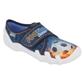 Dětská obuv Befado 273Y292 1