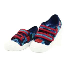 Dětská obuv Befado 907P114 3