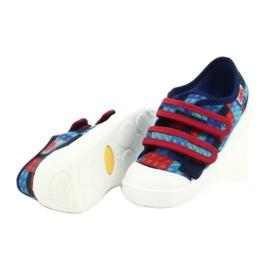 Dětská obuv Befado 907P114 4