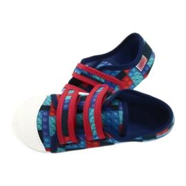 Dětská obuv Befado 907P114 5