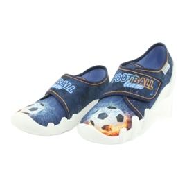 Dětská obuv Befado 273Y292 3