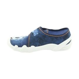 Dětská obuv Befado 273Y292 2