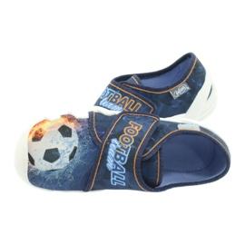 Dětská obuv Befado 273Y292 5