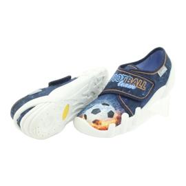 Dětská obuv Befado 273Y292 4