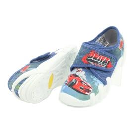 Dětská obuv Befado 273X286 4