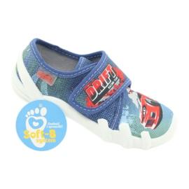 Dětská obuv Befado 273X286 6