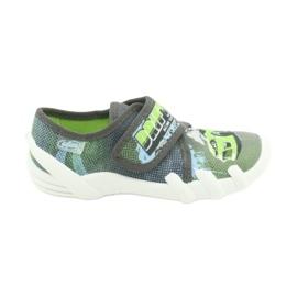Dětská obuv Befado 273X288 1
