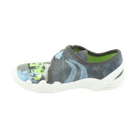Dětská obuv Befado 273X288 2