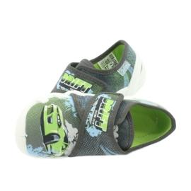Dětská obuv Befado 273X288 5