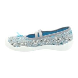 Dětská obuv Befado 116Y274 2