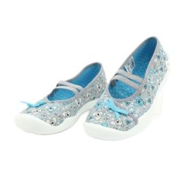 Dětská obuv Befado 116Y274 3
