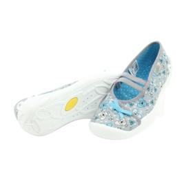 Dětská obuv Befado 116Y274 4